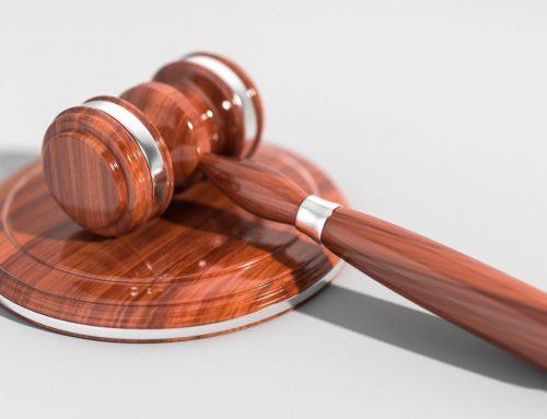 COVID-19 : OBNL et aspects légaux