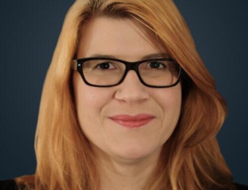 L'expertise de Corinne Cadou au service des organisations !