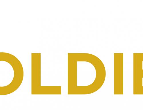 BNP Performance philanthropique et The Goldie Company se regroupent pour offrir une nouvelle alternative d'accompagnement aux organismes partout au Canada